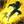 Hướng dẫn chơi Corki – Phi Công Quả Cảm ở vị trí xạ thủ 13891-flash