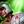 Hướng dẫn chơi Corki – Phi Công Quả Cảm ở vị trí xạ thủ 16151-heal