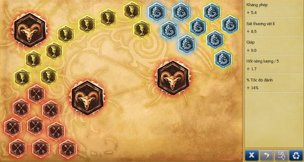 Hướng dẫn chơi Corki – Phi Công Quả Cảm ở vị trí xạ thủ 16151-rune2