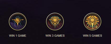 tìm hiểu chế độ chơi mới Ascension