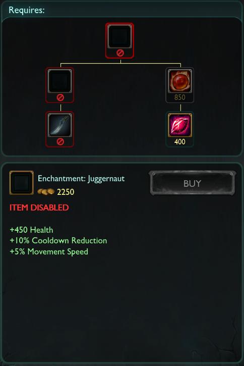 item-preseason-13