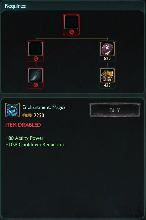 item-preseason-14